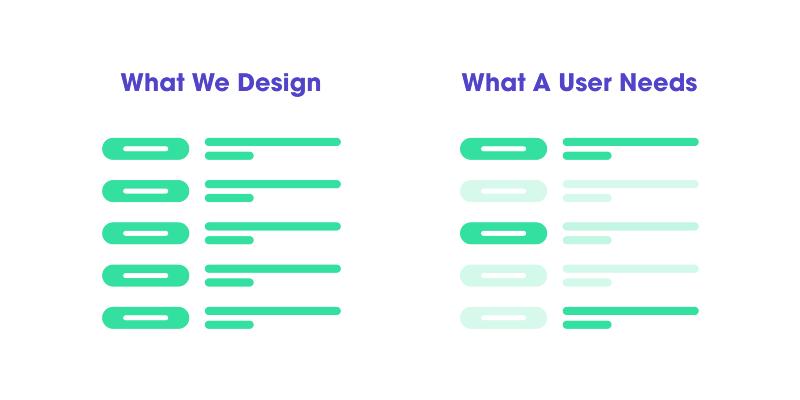 10 Small Design Mistakes We Still Make (10个我们依旧犯的设计小错误)  产品经理 设计 交互设计 UI设计 第2张