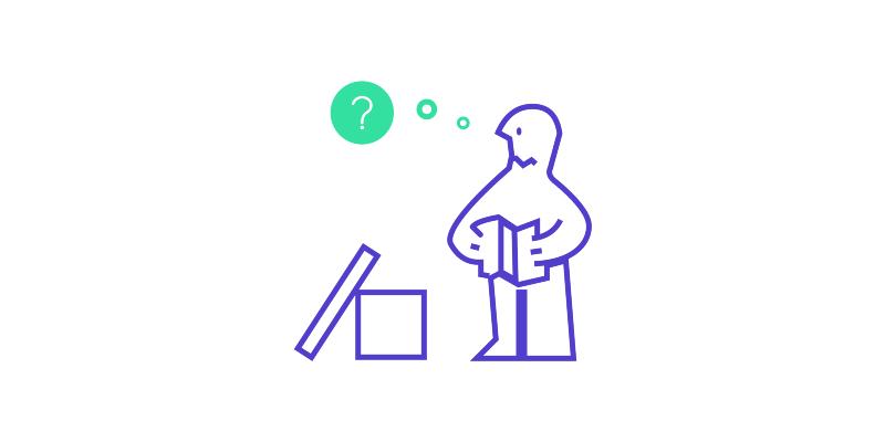 10 Small Design Mistakes We Still Make (10个我们依旧犯的设计小错误)  产品经理 设计 交互设计 UI设计 第5张