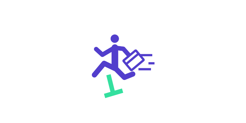 10 Small Design Mistakes We Still Make (10个我们依旧犯的设计小错误)  产品经理 设计 交互设计 UI设计 第7张