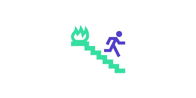 10 Small Design Mistakes We Still Make (10个我们依旧犯的设计小错误)  产品经理 设计 交互设计 UI设计 第11张